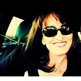 Rosario from Las Cruces | Woman | 48 years old | Aquarius