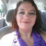 Billie from Olathe | Woman | 43 years old | Leo