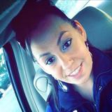 Tiffany from Daly City | Woman | 26 years old | Gemini