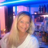 Tanya from Clovis | Woman | 53 years old | Gemini