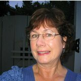 Louella from Thousand Oaks | Woman | 65 years old | Leo