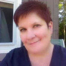 atheist middle-aged women in Montana #1. Jean · Billings, Montana, United  States