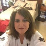 Jane from Richmond | Woman | 41 years old | Taurus