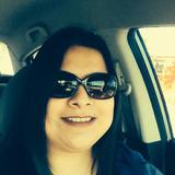Tabitha from Carlsbad | Woman | 37 years old | Pisces