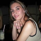Vanessa from Murrieta | Woman | 41 years old | Aries