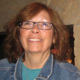 Consuelo from Richmond | Woman | 64 years old | Cancer