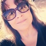 Roslyn from Cary | Woman | 56 years old | Aquarius