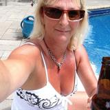 Mamie from Daly City | Woman | 48 years old | Libra