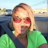 Pearl from Rialto | Woman | 46 years old | Leo