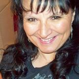 Polly from Centennial | Woman | 55 years old | Libra