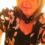 Charlene from Thousand Oaks   Woman   43 years old   Sagittarius