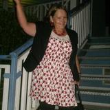 Deborah from Richmond | Woman | 61 years old | Sagittarius