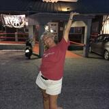 Bobbi from Olathe | Woman | 53 years old | Aries