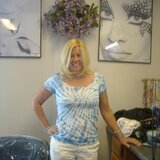 Laurie from Carlsbad | Woman | 49 years old | Aquarius