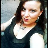 Maricela from Thornton   Woman   26 years old   Libra