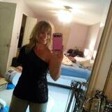 Helene from Clovis | Woman | 47 years old | Taurus