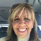 Tameka from Pembroke Pines | Woman | 59 years old | Sagittarius