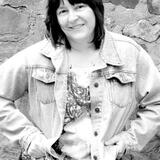 Rebekah from Pembroke Pines | Woman | 53 years old | Scorpio