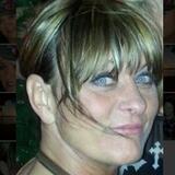 Carey from Elk Grove | Woman | 48 years old | Scorpio