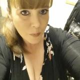April from Thornton   Woman   33 years old   Taurus