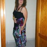 Zelma from Daly City | Woman | 50 years old | Taurus