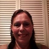 Marcie from Thornton   Woman   57 years old   Aquarius