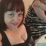 Cora from Santa Clara | Woman | 40 years old | Aries