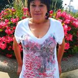 Mia from Daly City | Woman | 64 years old | Cancer