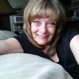 Bobbi from Lakewood   Woman   63 years old   Aries