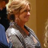 Mindy from Elk Grove | Woman | 57 years old | Sagittarius