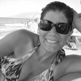 Eleanor from Peoria | Woman | 48 years old | Aries