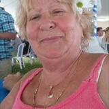 Dixie from El Monte   Woman   68 years old   Sagittarius