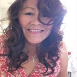 Joy from Richardson | Woman | 49 years old | Leo