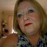 Annabelle from Lakewood | Woman | 61 years old | Gemini