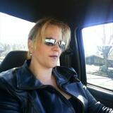 Miriam from Santa Clara | Woman | 41 years old | Sagittarius