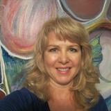 Winifred from Peoria | Woman | 53 years old | Scorpio