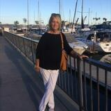 Desiree from Centennial | Woman | 68 years old | Capricorn