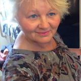 Lakisha from Manchester | Woman | 50 years old | Gemini