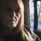 Dee from Rialto | Woman | 59 years old | Pisces