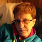 Sarah from Daly City   Woman   53 years old   Capricorn