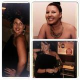 Susan from Carlsbad | Woman | 29 years old | Taurus