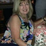 Julia from Olathe | Woman | 57 years old | Capricorn