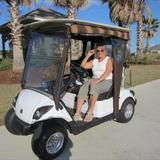 Rosemarie from El Monte   Woman   66 years old   Leo