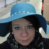 Lee from Carlsbad   Woman   36 years old   Sagittarius