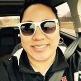 Meet Single Teachers in Lewisville, Texas #4