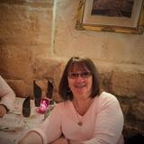 Mitzi from Richmond   Woman   57 years old   Libra