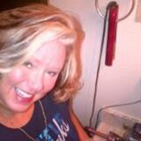 Liza from Peoria | Woman | 51 years old | Taurus