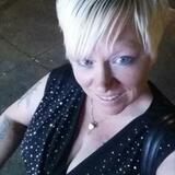 Casey from Elk Grove | Woman | 42 years old | Cancer