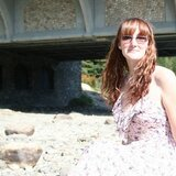 Sybil from Carlsbad   Woman   29 years old   Aries