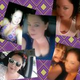 Audra from Roseville | Woman | 30 years old | Capricorn